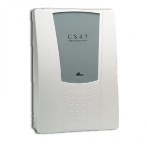 CS-47-GSM-BACKUP-UNIT-600x600
