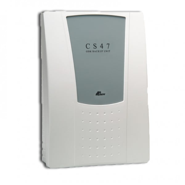 CS-47-GSM-BACKUP-UNIT-600×600