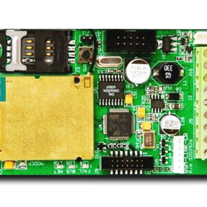 CS-47-LINK-BD-GPRS-BACKUP-UNIT-BOARD-600x576