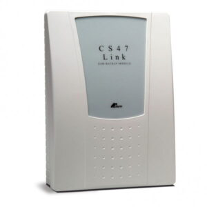CS-47-LINK-GSM-BACKUP-UNIT-600x600