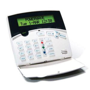 RUNNER-BİG-LCD-KEYPAD-600x600