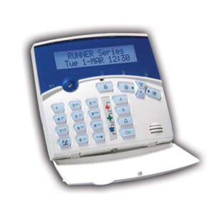 RUNNER-BİG-LCD-KEYPAD-BLUE-600x600