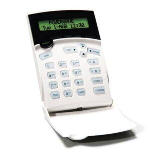 RUNNER-SMALL-LCD-KEYPAD-600x600