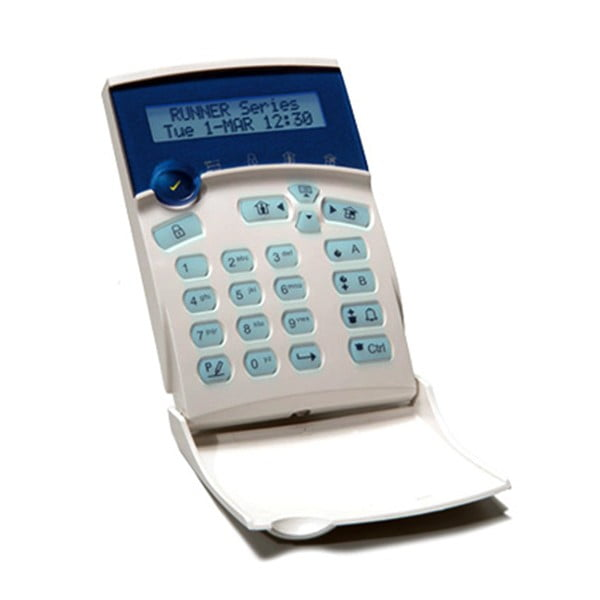 RUNNER-SMALL-LCD-KEYPAD-BLUE-600×600